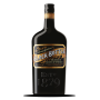 Black Bottle - Blended Scotch Whisky
