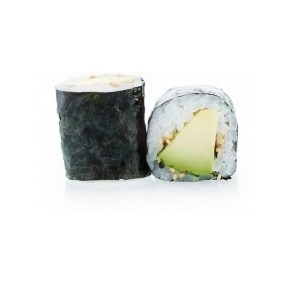 Maki Black Avocat